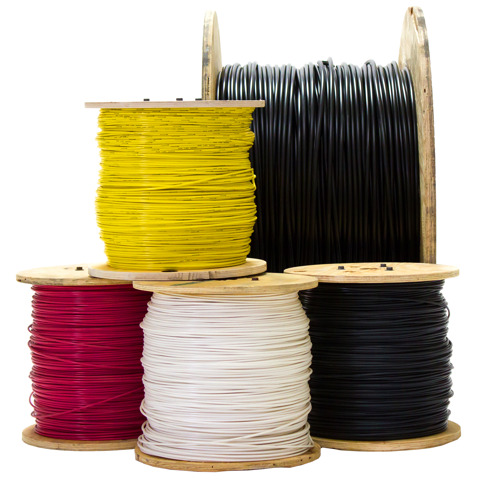 Advanced Wire and Cable